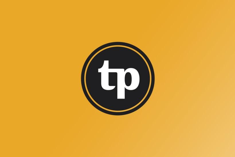 Tecnoprint 8