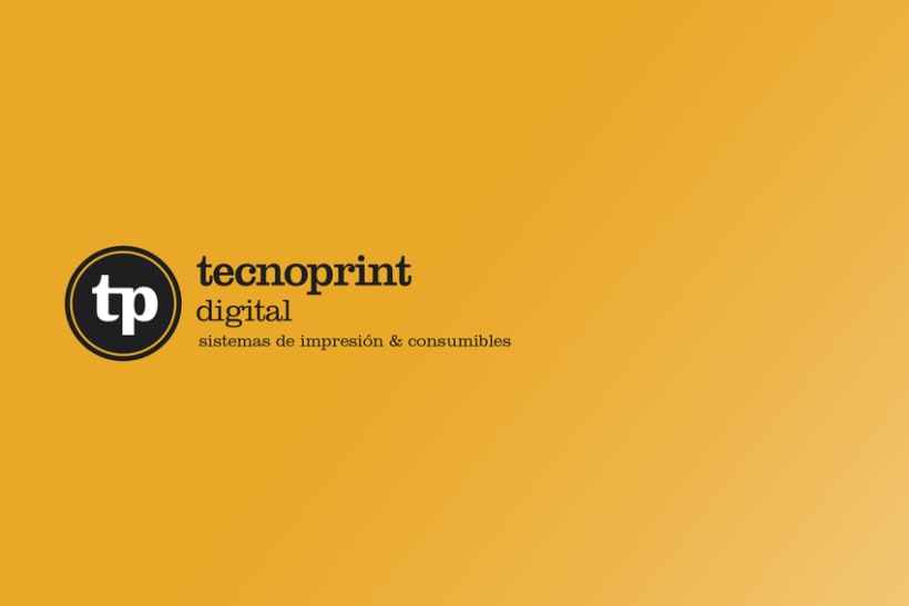 Tecnoprint 9