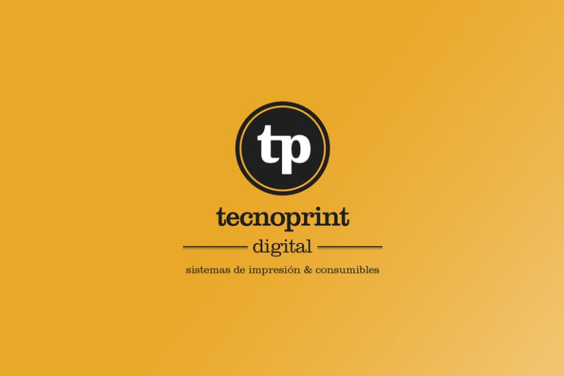 Tecnoprint 10