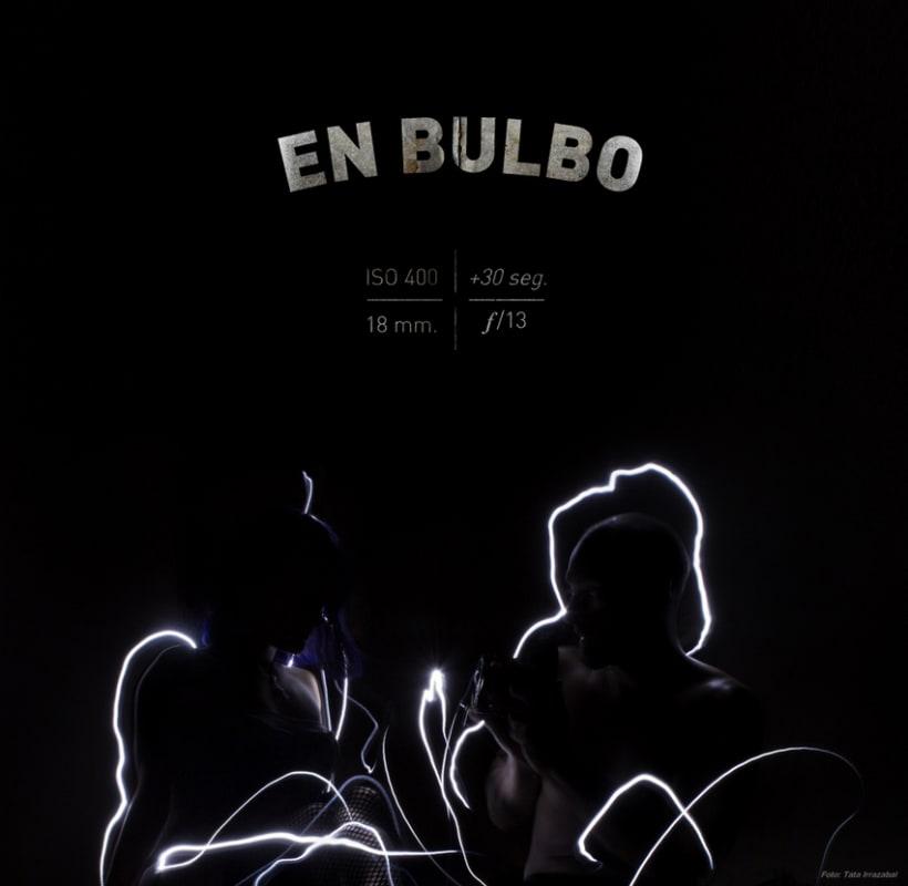 EN BULBO 0