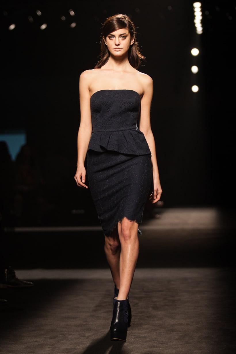 080 Barcelona Fashion Week 8