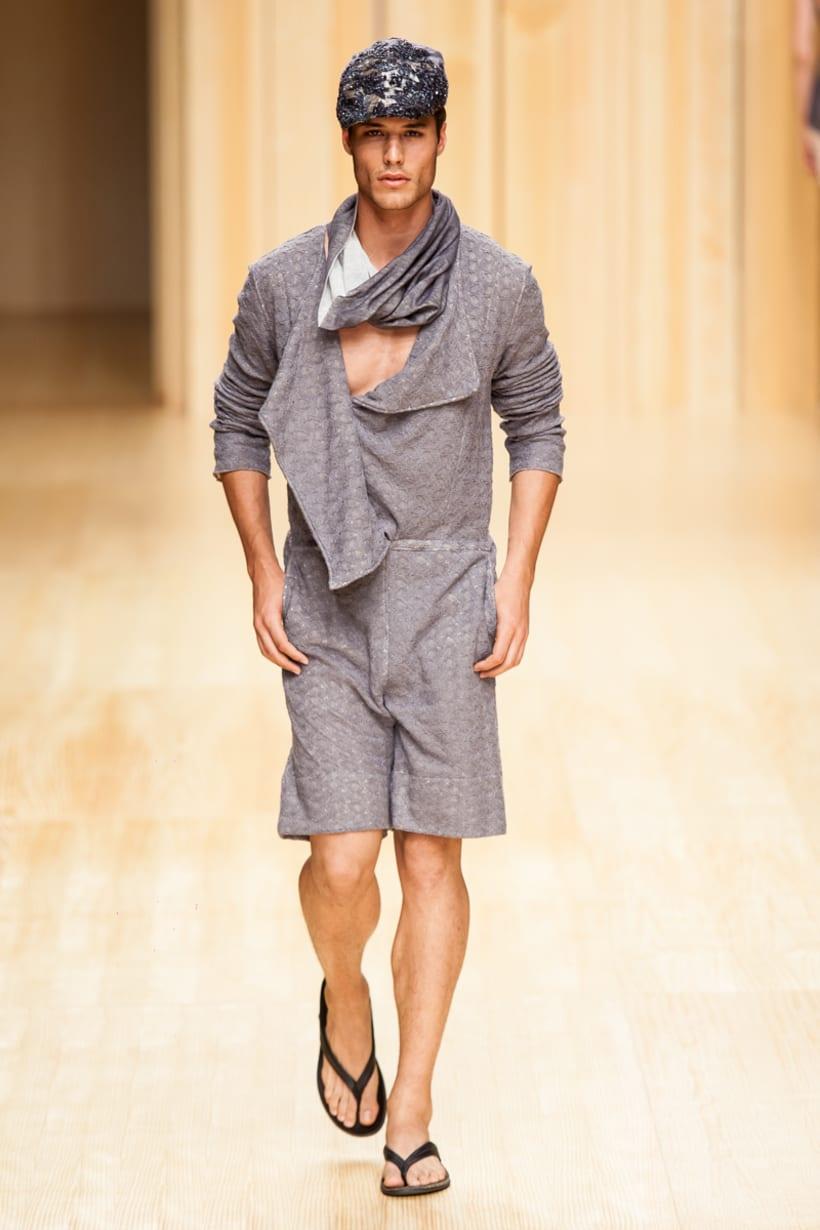 080 Barcelona Fashion Week 9