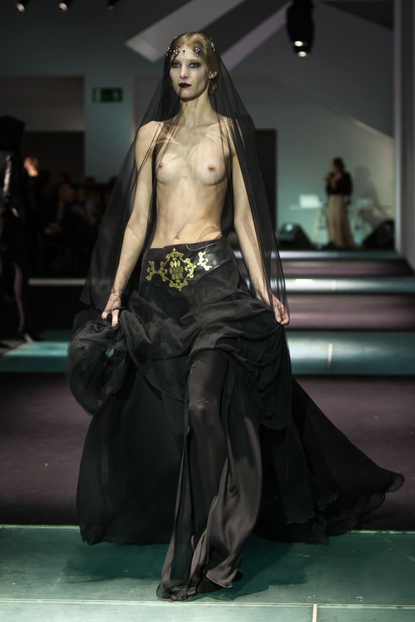 080 Barcelona Fashion Week 10