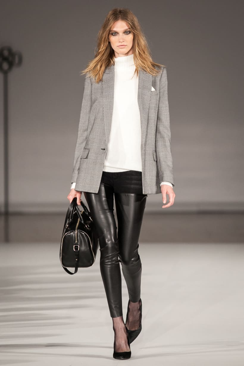 080 Barcelona Fashion Week 12