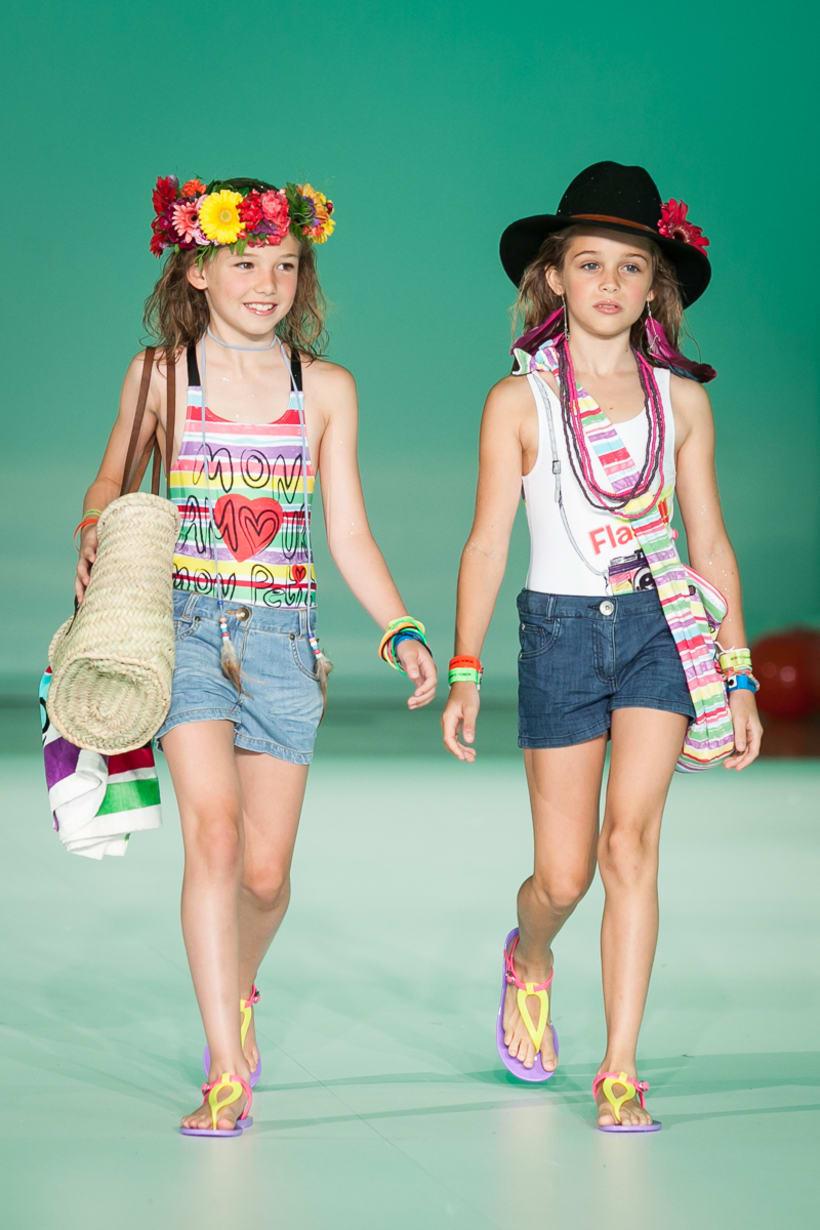 080 Barcelona Fashion Week 13