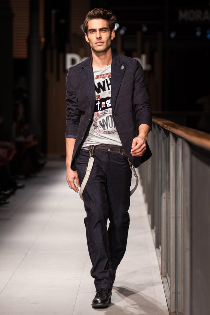 080 Barcelona Fashion Week 14