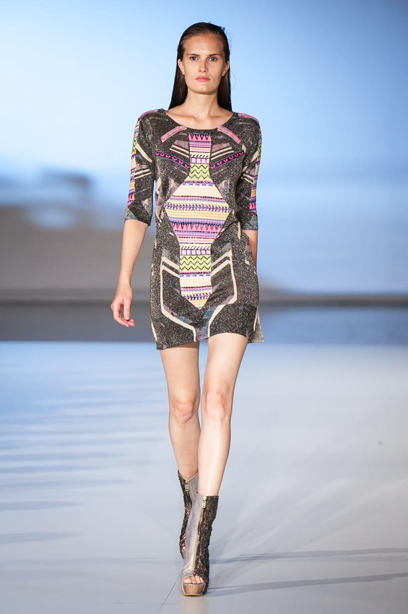 080 Barcelona Fashion Week 15