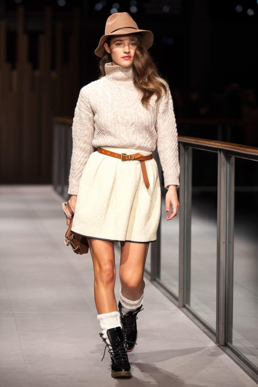 080 Barcelona Fashion Week 17