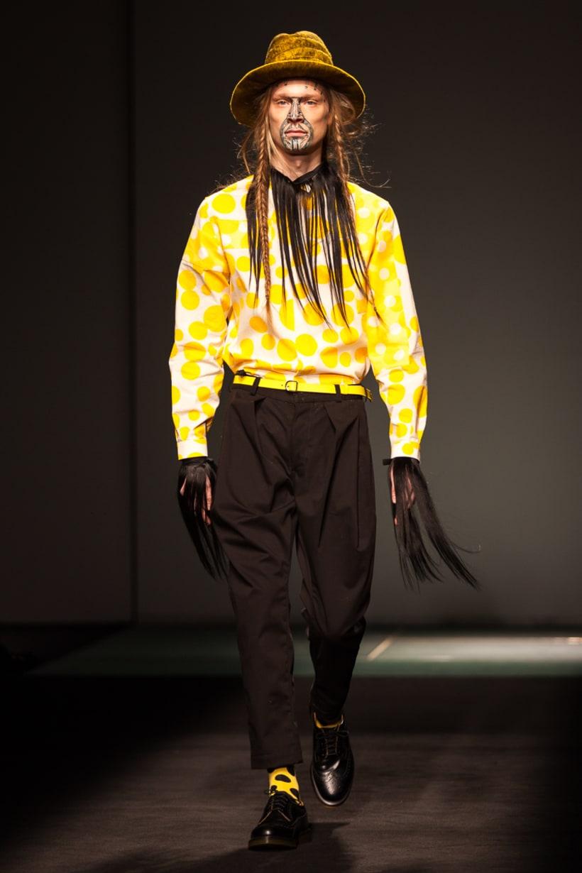 080 Barcelona Fashion Week 21