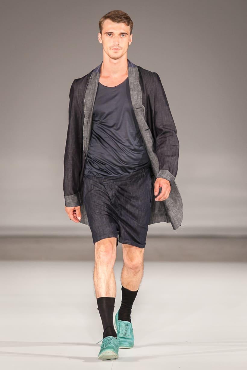 080 Barcelona Fashion Week 23