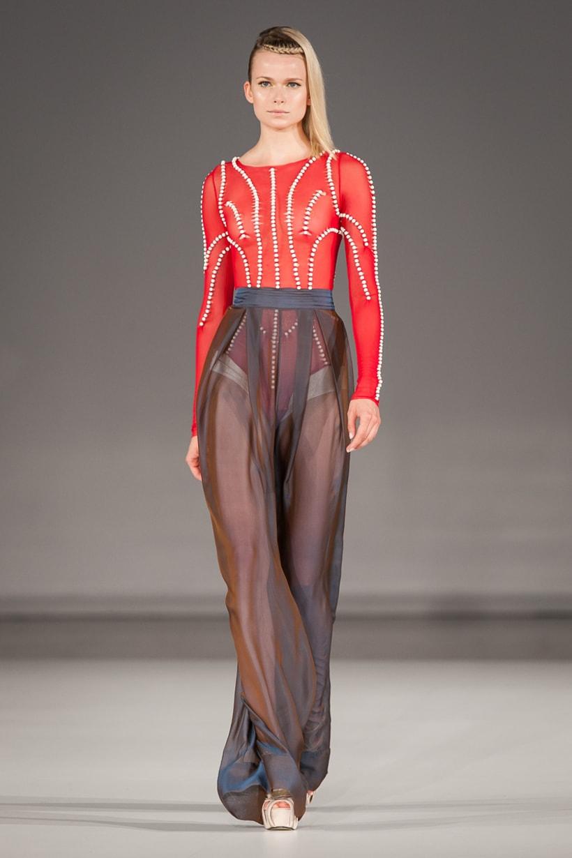 080 Barcelona Fashion Week 24