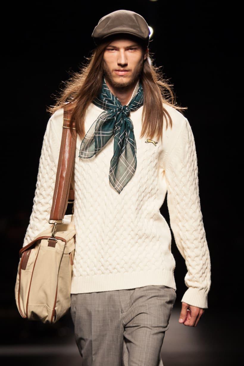 080 Barcelona Fashion Week 30