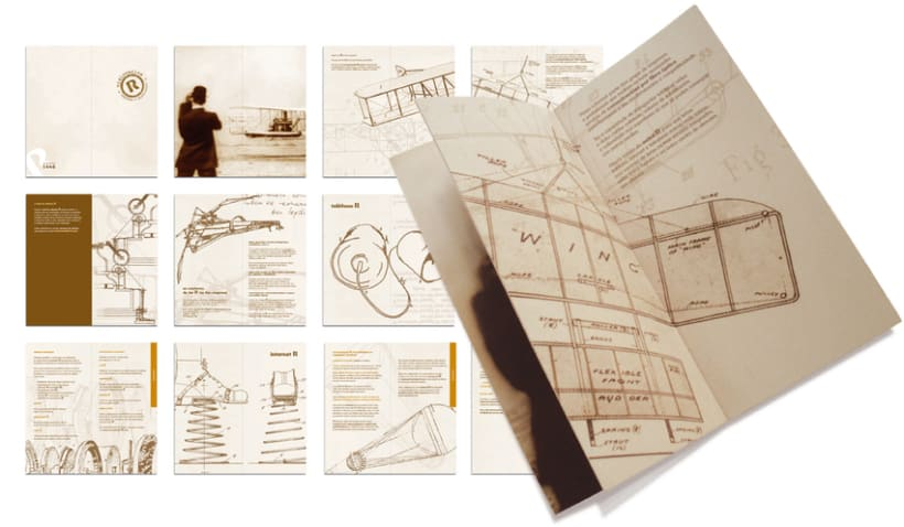 R - Catálogo visionarios -1