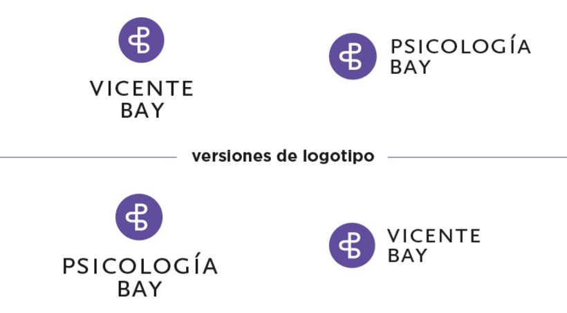 Psicología Bay - Psicología clínica y de la salud. 6