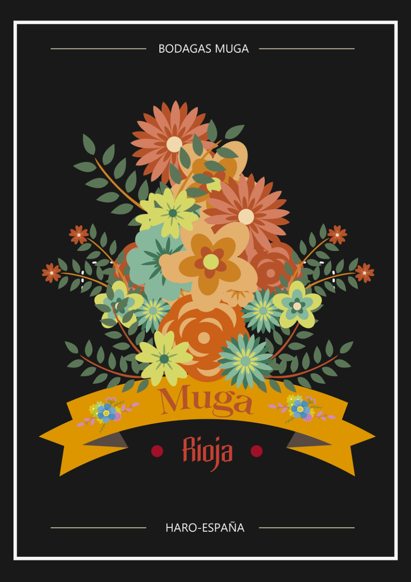 Muga Packaging 2014 0