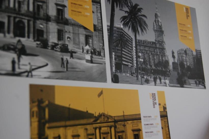 Bienal de Montevideo 5