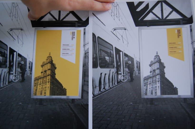 Bienal de Montevideo 7