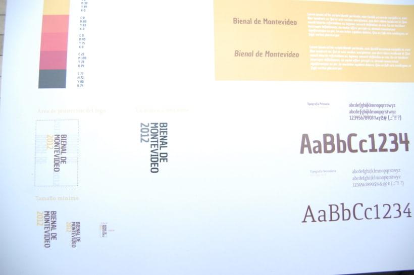 Bienal de Montevideo 8