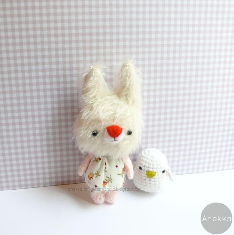 YUKIKO Mohair design 5