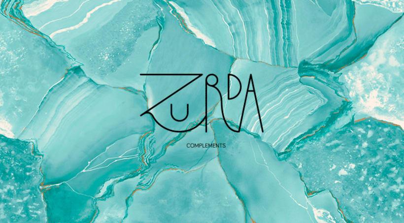 Zurda Complements 1