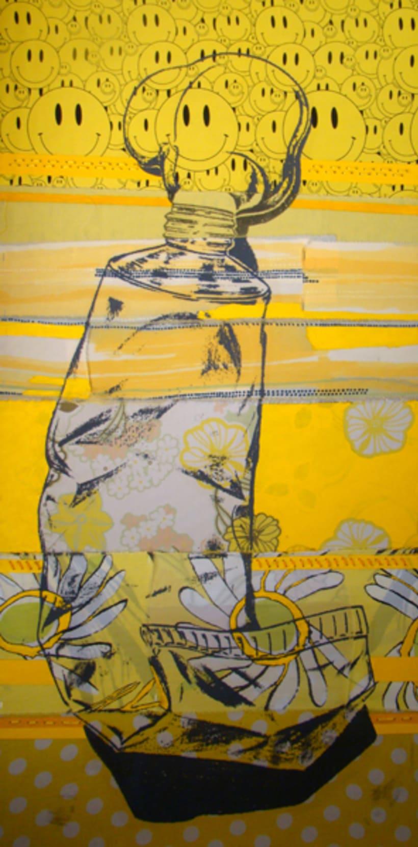 Desde Afuera y Por Dentro - Exposición/Exhibition 8