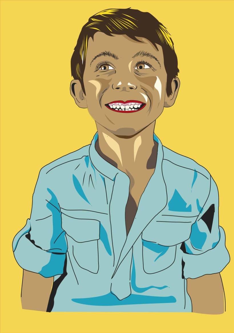 Ilustra Nocilla anuncio 4