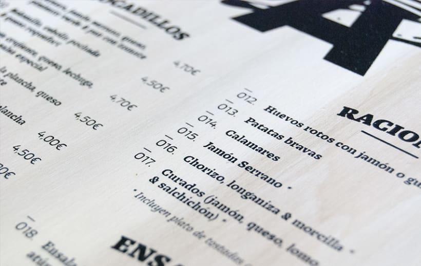 Álamo Branding & Interior 11