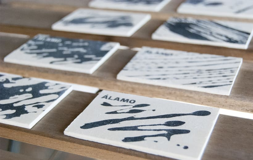 Álamo Branding & Interior 17