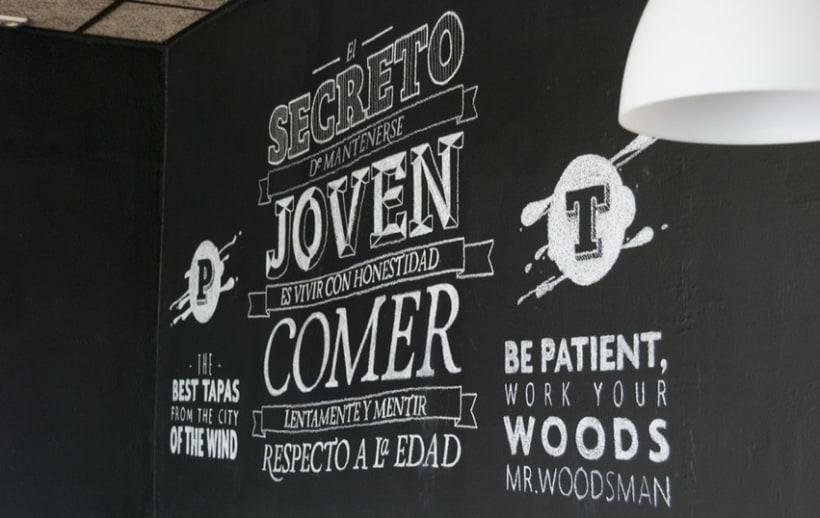 Álamo Branding & Interior 26