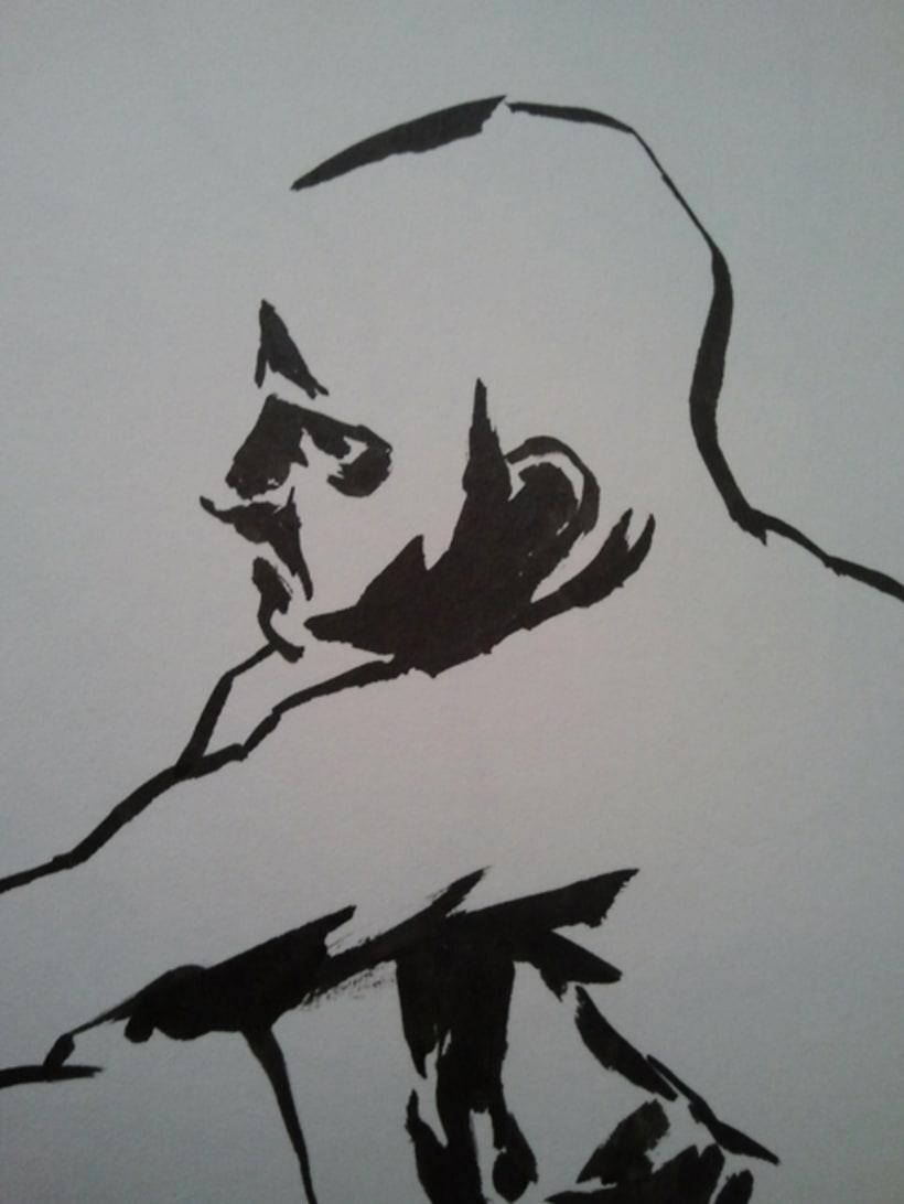 Drawings 5
