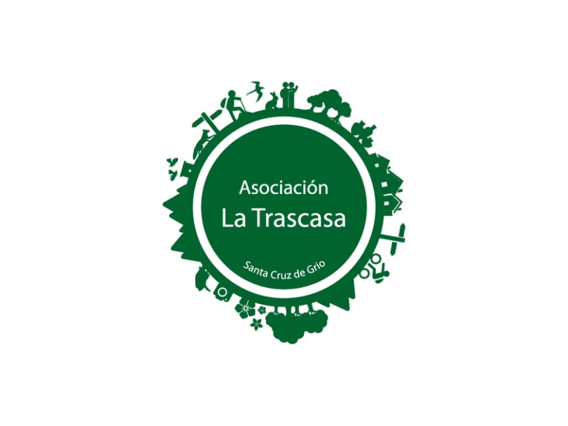 Asociación La Trascasa 0