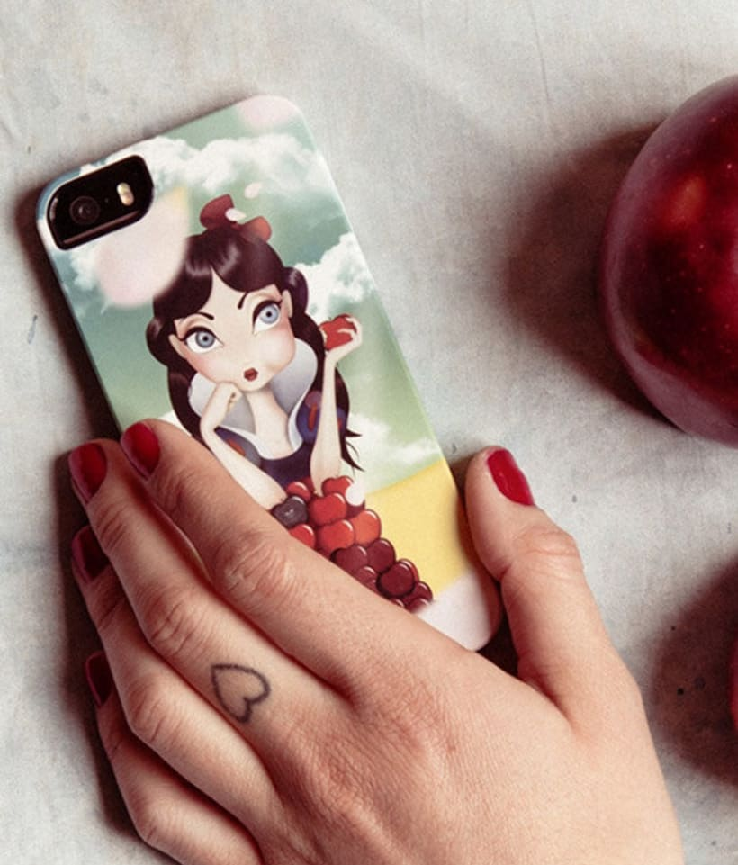 April iphone cases 3