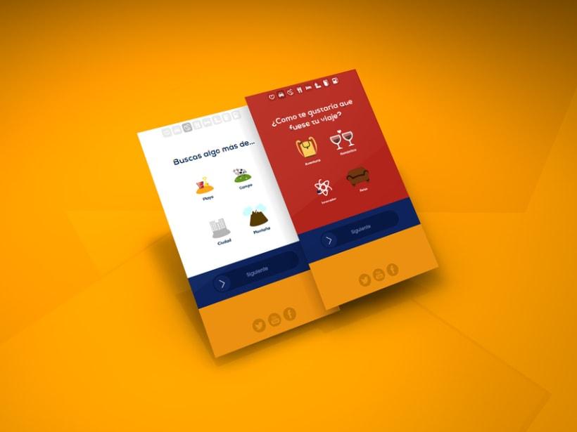 Repsol app 5