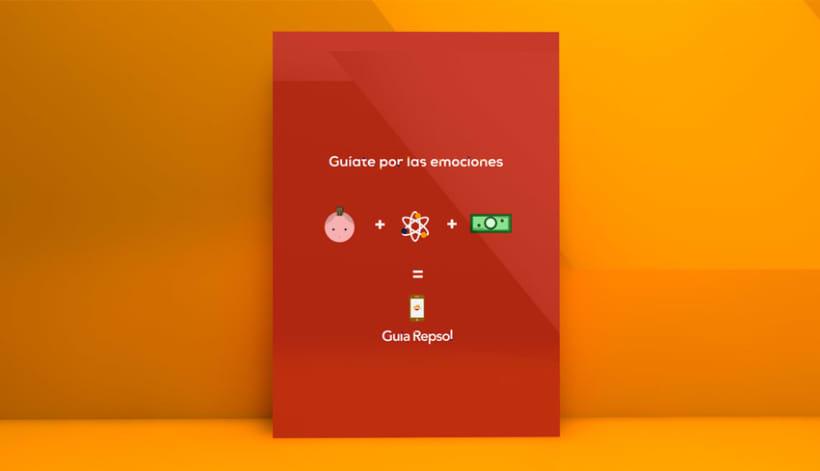 Repsol app 1