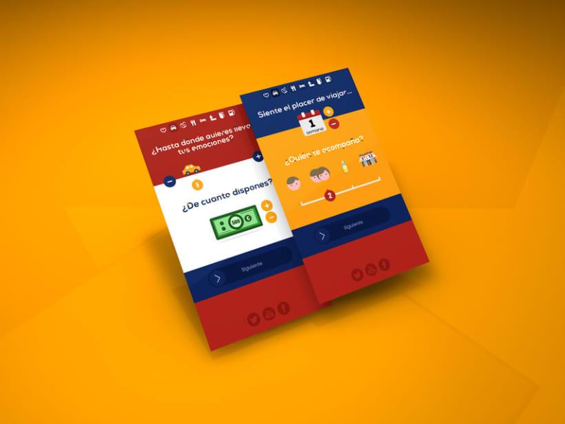 Repsol app 6