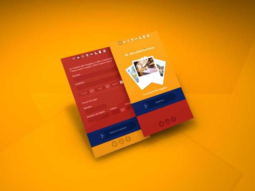 Repsol app 7