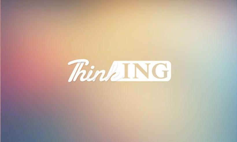 ThinkING 0