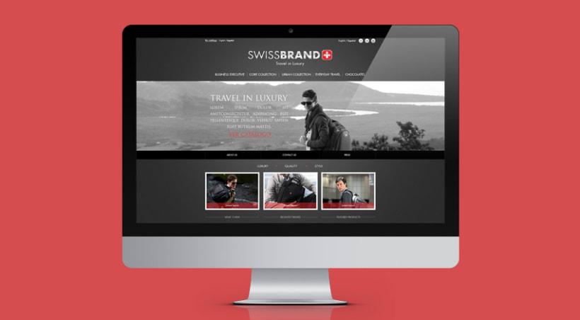 Web Swissbrand -1