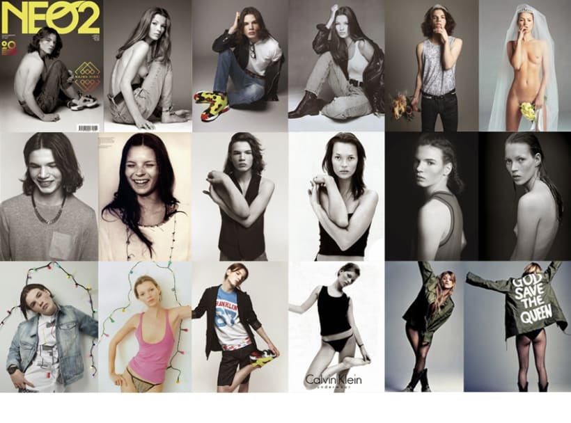 """The New Kate Moss"" Neo2 marzo14 9"