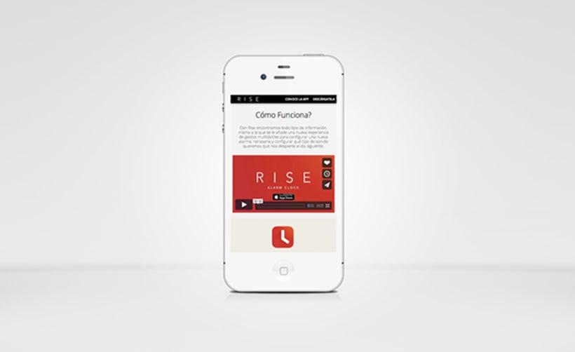 Rise Responsive Web Design 11