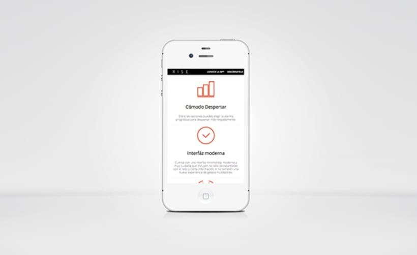 Rise Responsive Web Design 10