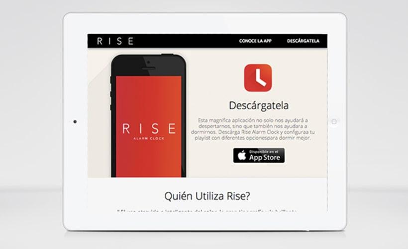 Rise Responsive Web Design 8