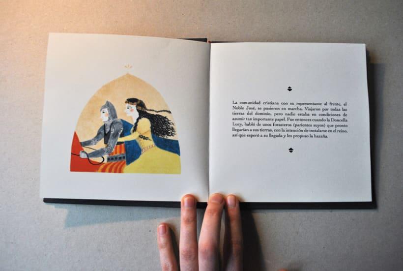 Idella (Book) 4