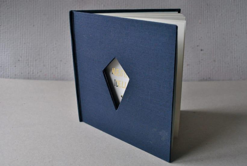 Idella (Book) 6