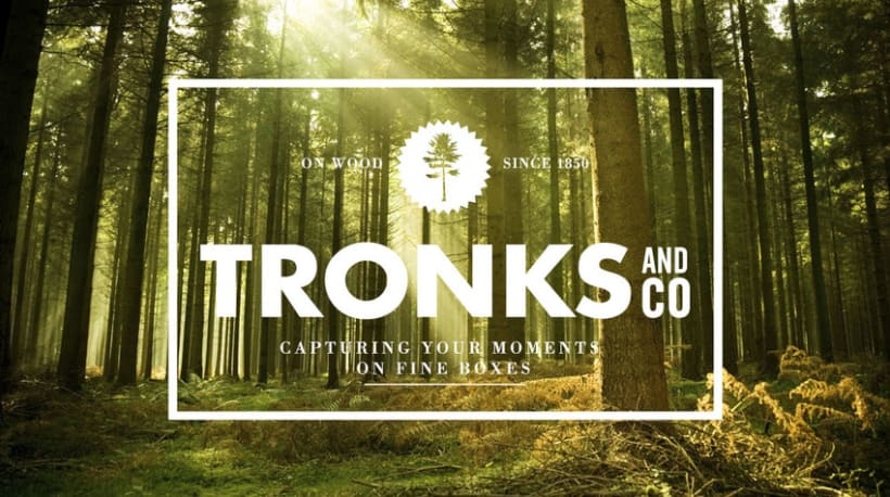 Tronks and Co 3