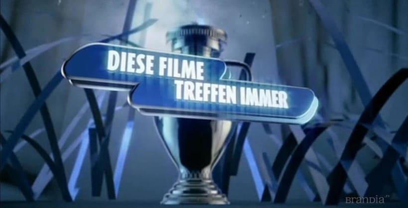 Eurocup Spot 2012 By Brandia.tv 2