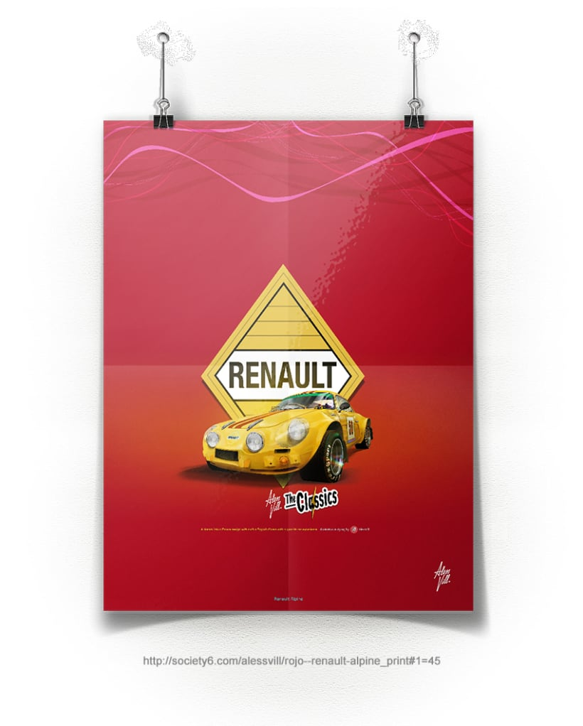 POSTER™ 23