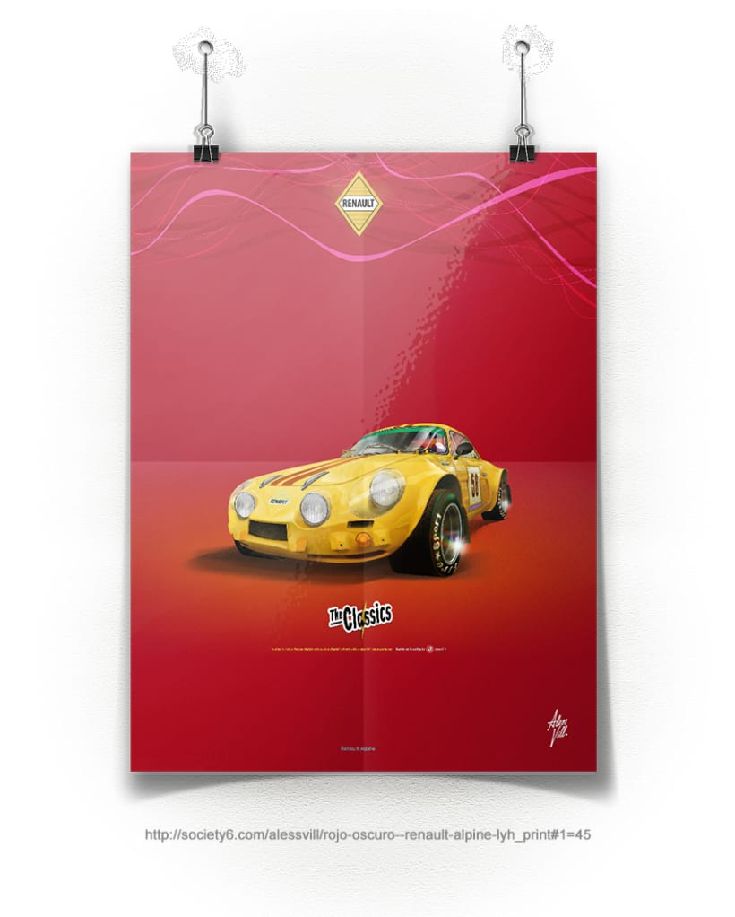 POSTER™ 24