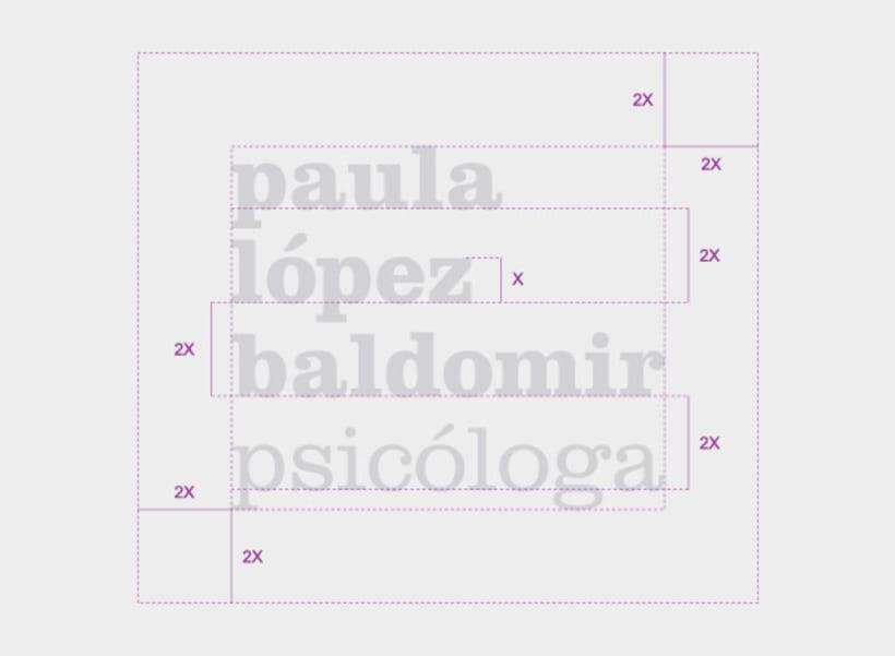 Paula. Psicóloga. 4