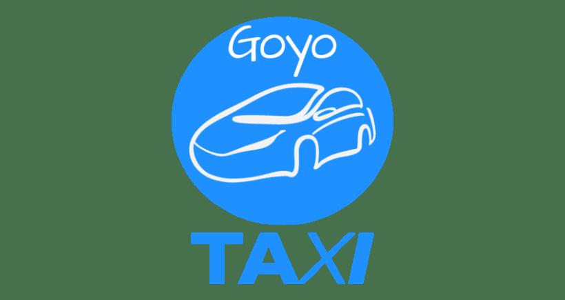 goyo taxi 1